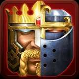 Clash of Kings(COK)